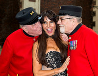 Leo Tighe _ Lizzie Cundy _ Dave Coote _  223923