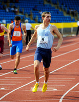 Ben Snaith _ Senior Boys 200m _ 194488