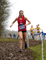 U17 Women _ Inter Counties 2017 _   212828