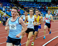 Sean Molloy _ Senior Boys 800m _ 195037
