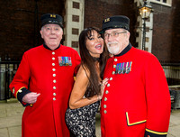 Leo Tighe _ Lizzie Cundy _ Dave Coote _  223921