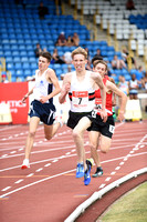 Inter Boys 3000m  _ English Schools 2017 18398