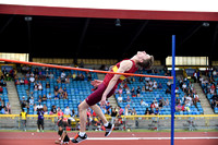 _ Senior Boys High Jump _13793