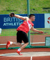 Nicholas Percy _ Senior Boys Discus _190610