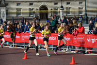Virgin Money London Mini Marathon 2017 _  229806