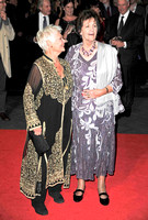 Dame Judi Dench _ Philomena Lee  _ 17915