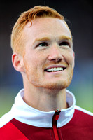 Greg Rutherford _65124