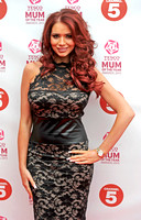 Amy Childs 013_1699