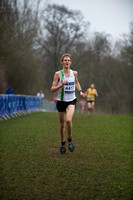 Alexander Teuten _  Inter Counties 2017 _   214687