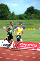 Tom Dean Jnr Boys 800m _55963