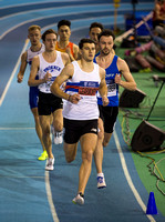 Guy Learmouth _ Men's  800m  _ 205435