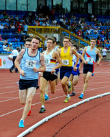 Sean Molloy _ Senior Boys 800m _ 195032