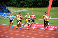 Harry Richardson Jnr Boys 800m _55973