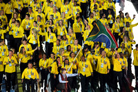South Africa Opening Ceremony _6001