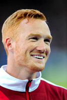 Greg Rutherford _65134