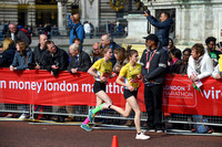 Virgin Money London Mini Marathon 2017 _  229791
