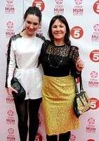 Abigail Phillips & Arlene Phillips  013_2129