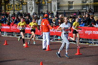 Virgin Money London Mini Marathon 2017 _  229803