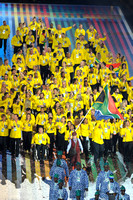 South Africa Opening Ceremony _5993