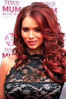 Amy Childs 013_1706