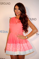 Amy Childs_  11501 _1