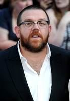 Nick Frost _  7940
