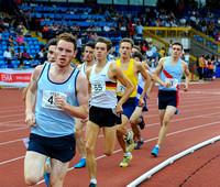 Sean Molloy _ Senior Boys 800m _ 195035