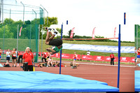 _ Senior Boys High Jump _13774