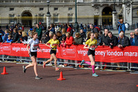 Virgin Money London Mini Marathon 2017 _  229797