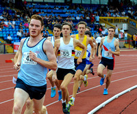 Sean Molloy _ Senior Boys 800m _ 195036