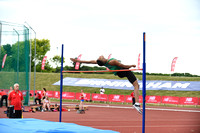 _ Senior Boys High Jump _13769
