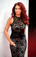 Amy Childs 013_1689