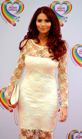 Amy Childs _45837