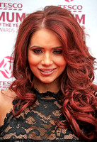 Amy Childs 013_1710