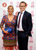 Kiffy Swash & Joe Swash  013_2473