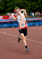 U17 Men Javelin _ 143448