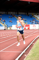 Inter Boys 3000m  _ English Schools 2017 18393