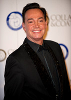 Craig Revel Horwood _ 169074