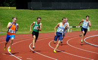 Ben Snaith _ Senior Boys 200m _190557