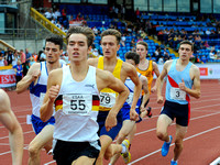 Scott Greeves _ Senior Boys 800m _ 195044