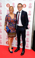 Kiffy Swash & Joe Swash  013_2457