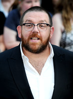 Nick Frost _  7936