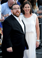 Nick Frost _  7881