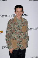 Asa Butterfield _ 10540