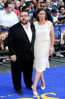Nick Frost _  7915