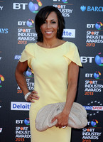 Dame Kelly Holmes _  579