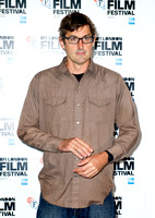 Louis Theroux _194979