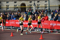 Virgin Money London Mini Marathon 2017 _  229807
