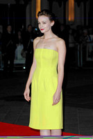 Carey Mulligan _ 12980