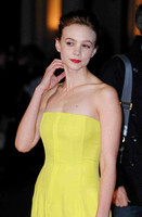 Carey Mulligan _ 12991_1